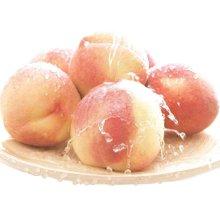 唐人庄园 精品鲜桃 12枚礼盒装包邮