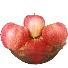 唐人庄园  有机苹果  8斤包邮