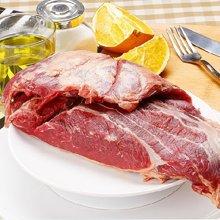 澳利康 澳洲牛腱肉(1000g)