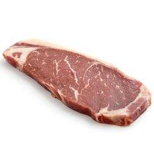 良食网 新西兰谷饲西冷牛排 180g