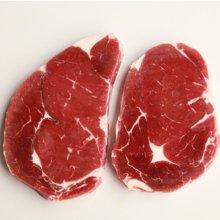 林肯兴源 澳洲进口 眼肉牛排150g
