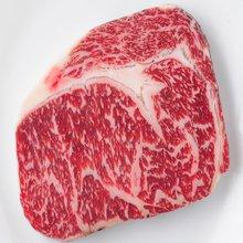 【礼牧】澳洲进口M7和牛眼肉尊享装 650g/3片