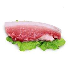良食网 有机黑猪肉三拼