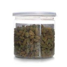 绿珍珠葡萄干(罐)(300g)