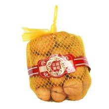 核桃(袋)(500g)