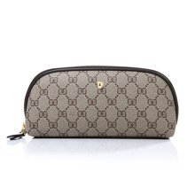 劳斯帅特手包女手机包零钱包 欧美时尚手拿包 HKU28-4085中号