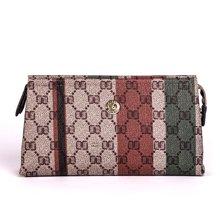 劳斯帅特女手拿包 时尚女式包包潮钱包手机包 HKU36-0002