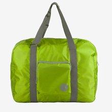天逸TINYAT男士旅行包 折叠旅行袋大容量旅行袋防水行李包男女休闲出差手提旅游包TY/302