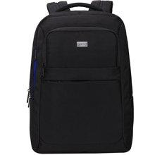 天逸TINYAT电脑包14寸15寸笔记本电脑包 时尚都市休闲双肩包电脑双肩背包TY/805