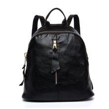 海谜璃(HMILY)新款时尚女士双肩包潮流手提包潮流女包H6943