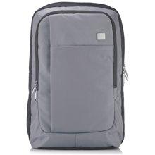 Mazurek迈瑞客大容量时尚双肩包苹果电脑包男女背包高中生书包MK-1701