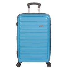 Antler 安特丽时尚拉杆箱 炫彩多色旅行箱 万向轮行李箱TSA海关锁男女A801-1