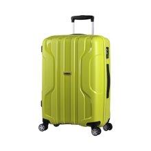 Antler 安特丽时尚拉杆箱 男女潮流旅行箱 万向轮行李箱TSA海关锁A821-3
