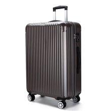 antler/安特丽拉杆箱万向轮行李箱旅行箱登机箱托运箱密码箱28寸