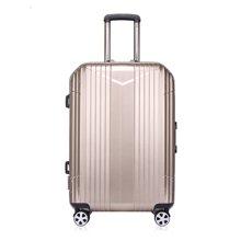 CAMELKING骆驼静音万向轮拉杆箱20寸登机旅行箱24寸托运行李箱男女登机箱11F0836A-3/M-3/X-3/A-5/M-5/X-5