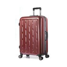 Antler安特丽拉杆箱 铝框万向轮行李箱男女登机箱旅行箱A803-2