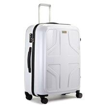 Antler安特丽 拉杆箱万向轮行李箱旅行箱登机箱托运箱密码箱35991-2