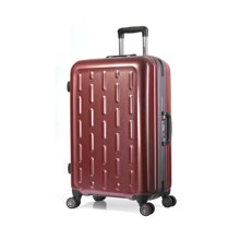Antler安特丽拉杆箱 铝框万向轮行李箱男女登机箱旅行箱A803-1