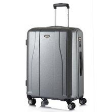 Antler 安特丽时尚拉杆箱 男女潮流旅行箱 万向轮行李箱TSA海关锁A806-1
