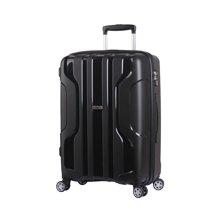 Antler 安特丽时尚拉杆箱 男女潮流旅行箱 万向轮行李箱TSA海关锁A821-1