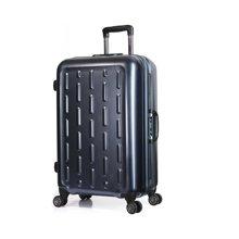 Antler安特丽拉杆箱 铝框万向轮行李箱男女登机箱旅行箱A803-3