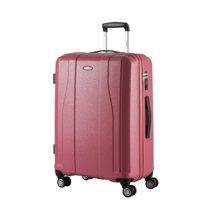 Antler 安特丽时尚拉杆箱 男女潮流旅行箱 万向轮行李箱TSA海关锁A806-3