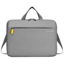 新秀丽(Samsonite)单肩背包 苹果MacBook air/Pro电脑包 手提内胆包13.3英寸笔记本包BP5