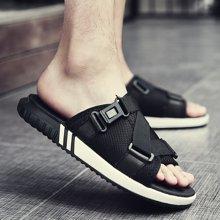 Simier2017夏季爆款拖鞋凉鞋拖鞋沙滩鞋X1715拖 X1718凉