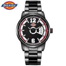 Dickies手表 时尚休闲男表运动手表防水男士手表ST-19