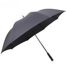 雨景男士创意户外伞长柄自动伞 雨伞 超大沙滩双人伞