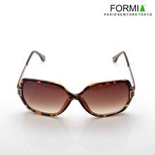 Formia芳美亚新款太阳镜女款欧美优雅大气百搭墨镜时尚太阳镜