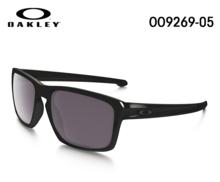 Oakley欧克利OO9269-05简约休闲眼镜 Sliver刀锋偏光太阳镜