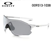 Oakley欧克利OO9313-10超轻太阳镜 EV Zero Path无框防滑运动眼镜