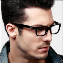 雷朋眼镜框男板材近视眼镜男Rayban5296复古眼镜架全框光学镜架女可配近视镜