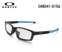 Oakley欧克利OX8041活力系列光学镜架 Crosslink Pitch超轻眼镜框