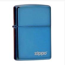 ZIPPO打火机20446(蓝宝)