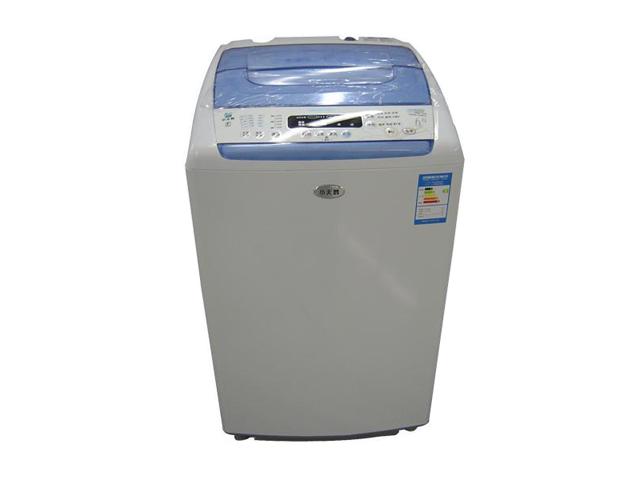 小天鹅洗衣机 xqb60-3288cl【价格