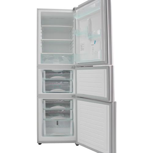 海尔冰箱(三门)(bcd-226sdcz)