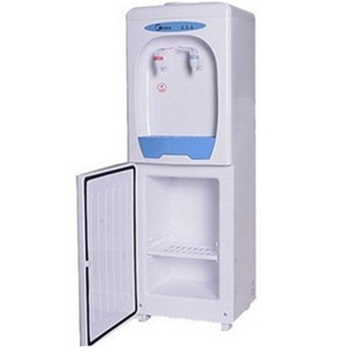 净水机 净水器 饮水机
