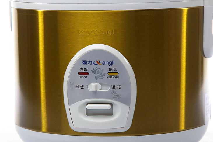 强力电饭煲(cfxb30-b)
