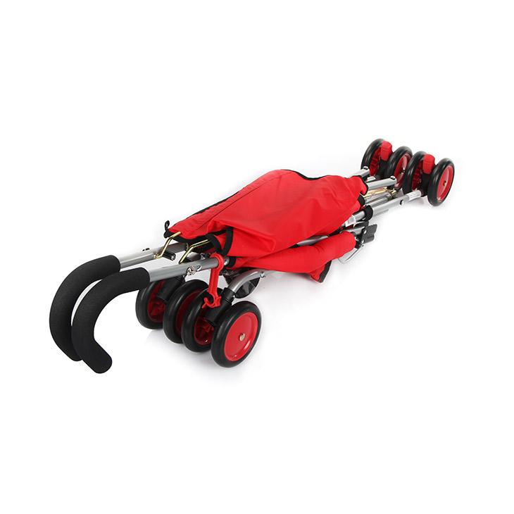 儿童玩具 童车 手推车