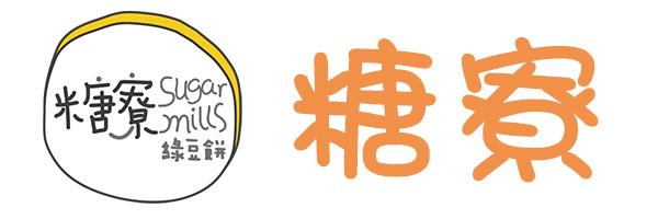 logo logo 标志 设计 矢量 矢量图 素材 图标 600_200