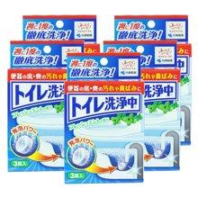 【5盒装】小林马桶洗净中(1*3)