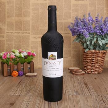王朝至尊干红葡萄酒(特酿级)(750ml)
