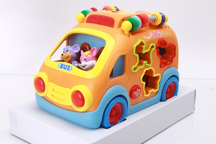 儿童玩具 玩具 益智玩具 伟宏源 伟宏源 专注益智汇爱于乐开心乐园