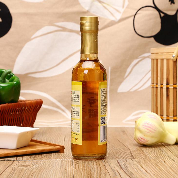 水塔凉拌醋(265ml)