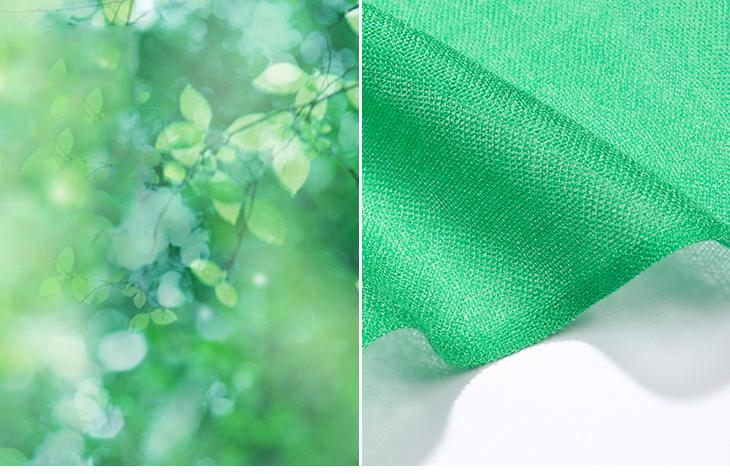 背景 壁纸 绿色 绿叶 树叶 植物 桌面 730_474