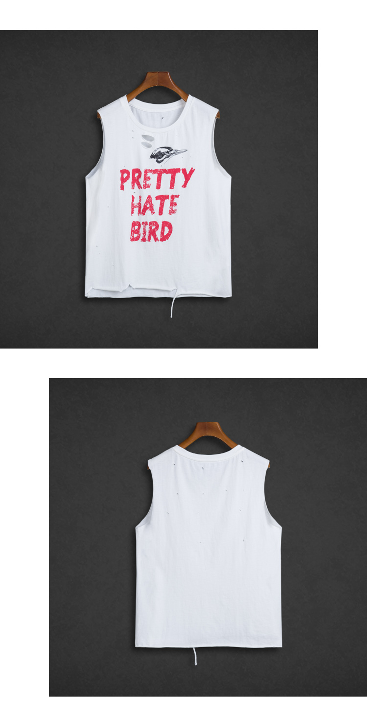t恤 t恤 包装 包装设计 购物纸袋 衣服 纸袋 750_1481 竖版 竖屏