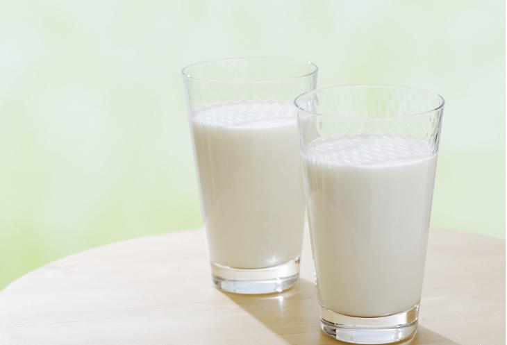 你需要舒化奶,低脂舒化奶有丰富的营养元素、钙质和人体所需的氨图片