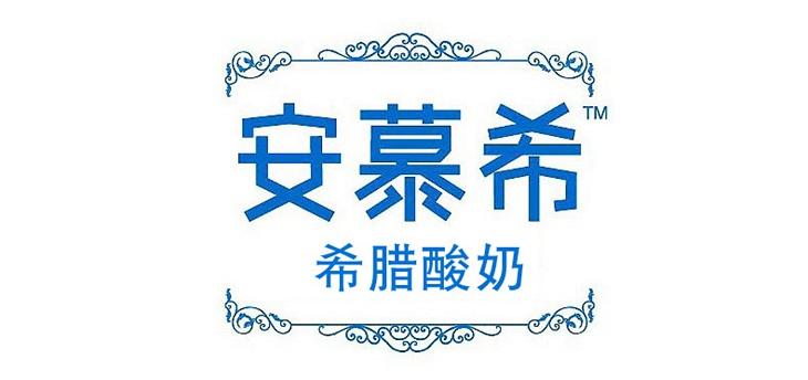 logo logo 标志 设计 矢量 矢量图 素材 图标 730_344